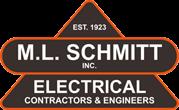 M.L. Schmitt, Inc.