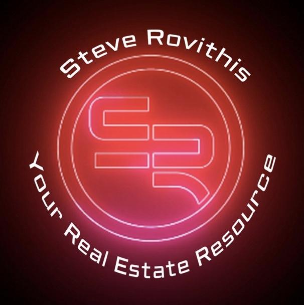 Steve Rovithis