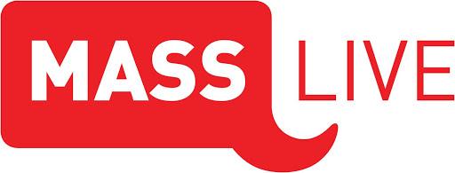 Mass Live
