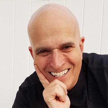 Ken Appleman