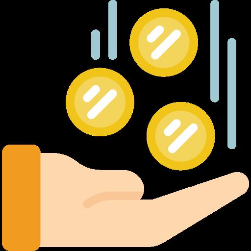 Cash Incentives
