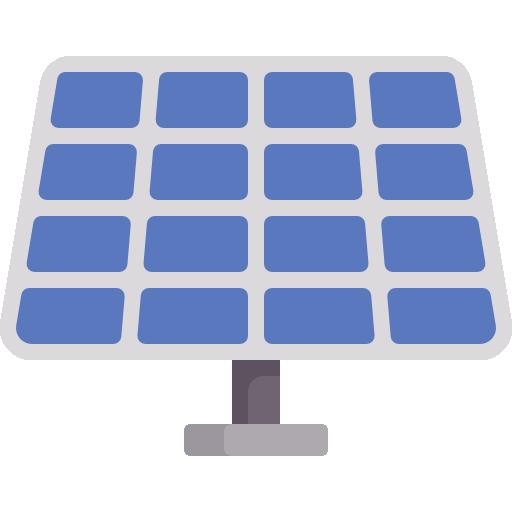 Solar Paenls